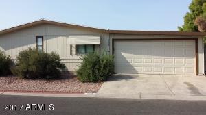 8601 N 103RD Avenue, 268, Peoria, AZ 85345