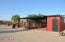 20011 W COLTER Street, Litchfield Park, AZ 85340