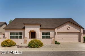 4102 W CIELO GRANDE Avenue, Glendale, AZ 85310
