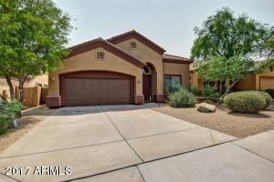 15811 E CACTUS Drive, Fountain Hills, AZ 85268