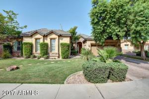 4080 S LAFAYETTE Place, Chandler, AZ 85249
