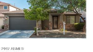 42499 W CORVALIS Lane, Maricopa, AZ 85138