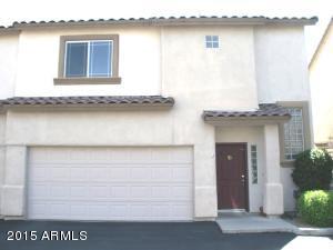 9750 N MONTEREY Drive, 51, Fountain Hills, AZ 85268