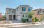 3017 E MEGAN Street, Gilbert, AZ 85295