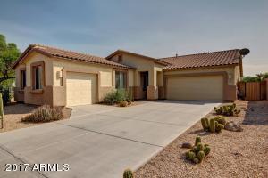 7771 W ALBERT Lane, Peoria, AZ 85382