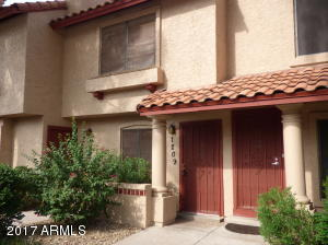 4901 E KELTON Lane, 1209, Scottsdale, AZ 85254