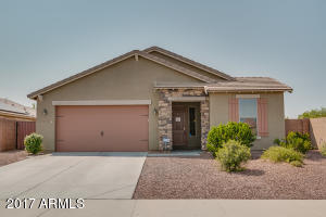 18565 W VOGEL Avenue, Goodyear, AZ 85338