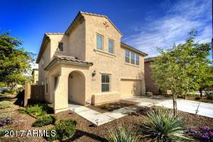 5440 W Hobby Horse Drive, Phoenix, AZ 85083