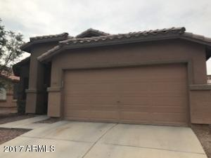 1525 E SUNLAND Avenue, Phoenix, AZ 85040