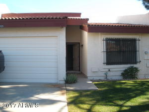 9121 N 68TH Avenue, Peoria, AZ 85345