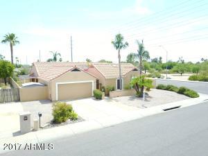 5601 E TIERRA BUENA Lane, Scottsdale, AZ 85254