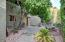 7209 E MCDONALD Drive, 9, Scottsdale, AZ 85250