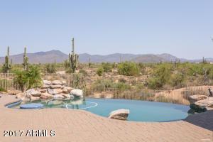 8476 E MONTELLO Road, Scottsdale, AZ 85266