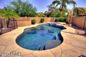 9409 E WOOD Drive, Scottsdale, AZ 85260