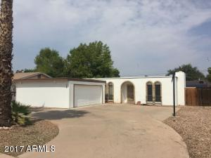 1040 E 2ND Place, Mesa, AZ 85203