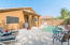 31057 N 44TH Way, Cave Creek, AZ 85331