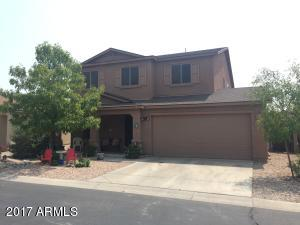 2297 E MEADOW CREEK Way, San Tan Valley, AZ 85140