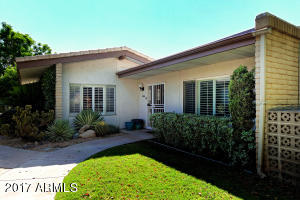 4800 N 68TH Street, 122, Scottsdale, AZ 85251