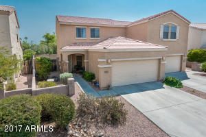 10773 N 70TH Avenue, Peoria, AZ 85345