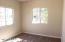 48 W LEWIS Avenue, Phoenix, AZ 85003