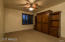 Guest Casita with Separate Entrance and Murphy Bed