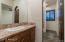 Additional Bathroom