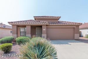 3033 W SILVER SAGE Lane, Phoenix, AZ 85083