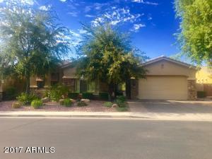 3898 E WOOD Drive, Chandler, AZ 85249