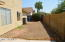 1249 E LIBERTY SHORES Drive, Gilbert, AZ 85234
