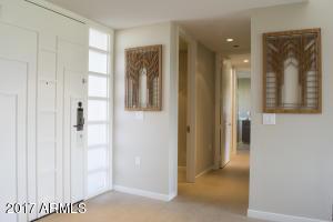 Property for sale at 2802 E Camino Acequia Drive Unit: 76, Phoenix,  Arizona 85016