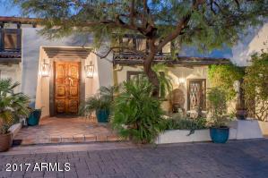 Property for sale at 5819 E Jean Avenue, Phoenix,  Arizona 85018