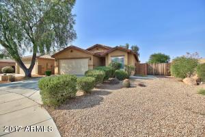 13102 W INDIANOLA Avenue, Litchfield Park, AZ 85340