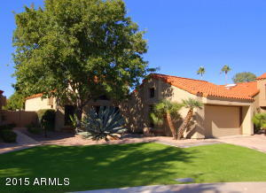 10088 E CALLE DE CIELO Circle, Scottsdale, AZ 85258