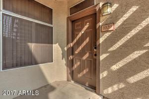 11375 E SAHUARO Drive, 1020, Scottsdale, AZ 85259