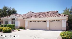 Property for sale at 1455 W Remington Drive, Chandler,  AZ 85286