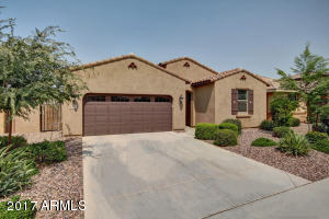 3412 E PLUM Street, Gilbert, AZ 85298