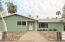 1725 W HIGHLAND Avenue, Phoenix, AZ 85015