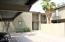 1051 S DOBSON Road, 1, Mesa, AZ 85202