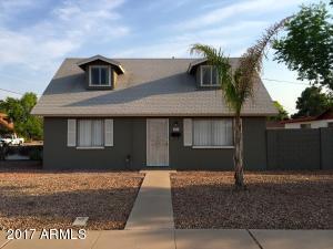 497 E TULSA Street, Chandler, AZ 85225