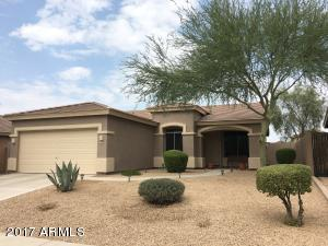 17520 W EAST WIND Avenue, Goodyear, AZ 85338