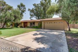 7221 W Grovers Avenue, Glendale, AZ 85308