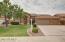 675 W HARVARD Avenue, Gilbert, AZ 85233