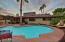8312 E VIA DE SERENO, Scottsdale, AZ 85258