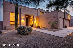 12217 E LUPINE Avenue, Scottsdale, AZ 85259