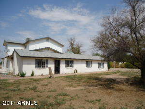 50740 W MAYER Boulevard, Maricopa, AZ 85139