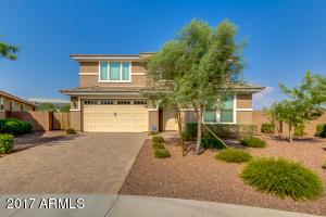 2522 W Brisa Drive, Phoenix, AZ 85085