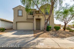 1203 E GROVE Street, Phoenix, AZ 85040