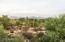 23195 N 77TH Way, Scottsdale, AZ 85255