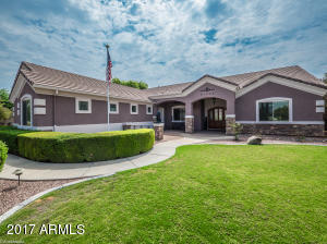 21329 E MEWES Road, Queen Creek, AZ 85142