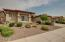 4510 E WILLIAMS Drive, Phoenix, AZ 85050